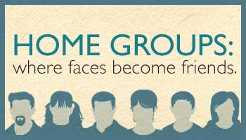 Home Groups Logo 2